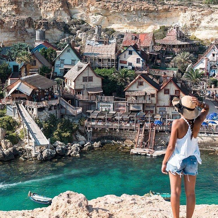 Các câu hỏi thường gặp trong Chương trình đầu tư định cư ở Malta-4