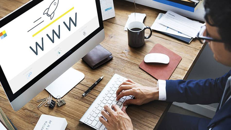 Làm thế nào để mở một doanh nghiệp ở Úc?