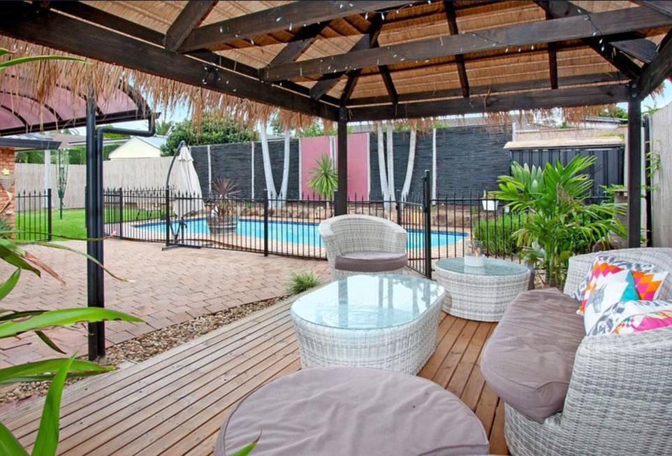 Làm thế nào để mua bất động sản Úc mà không cần cư trú?-2