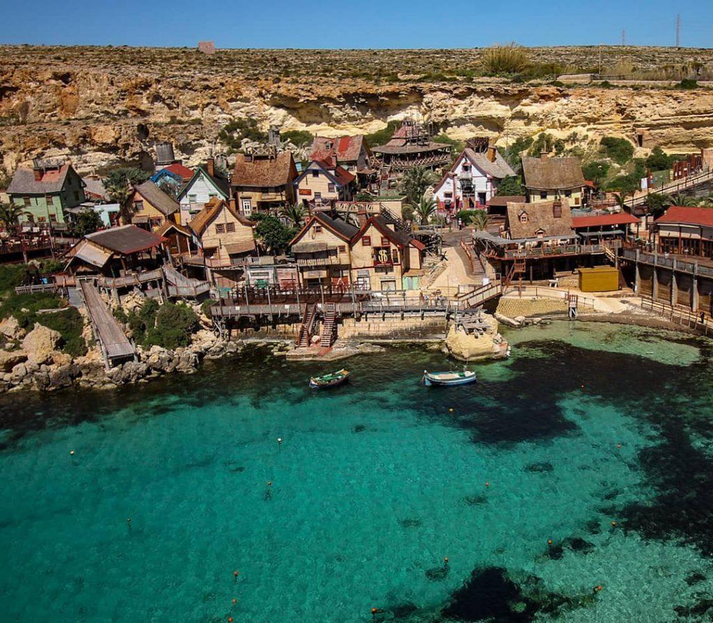 Các câu hỏi thường gặp trong Chương trình đầu tư định cư ở Malta-0