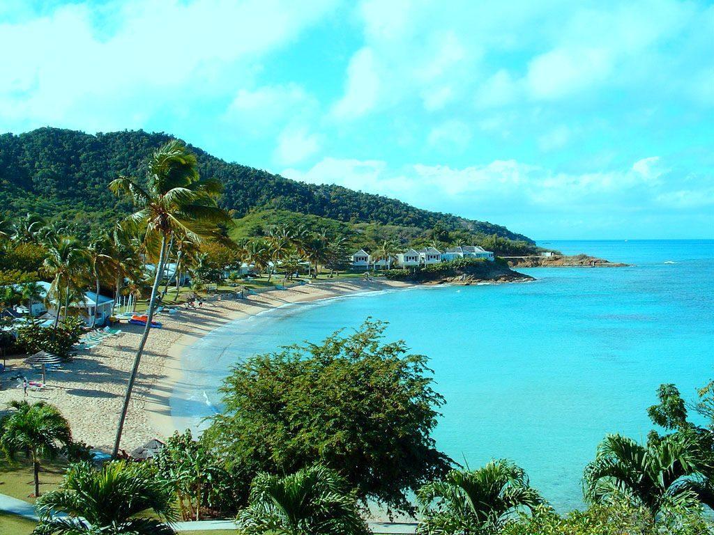Những vấn đề cơ bản về việc sở hữu tài sản ở Antigua & Barbuda-1