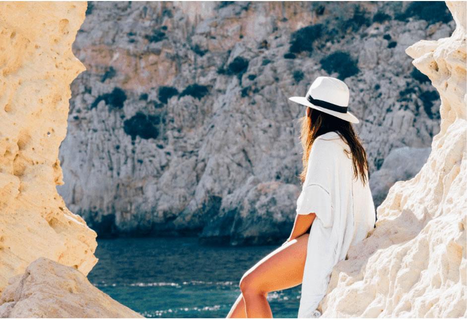 Các câu hỏi thường gặp trong Chương trình đầu tư định cư ở Malta-3