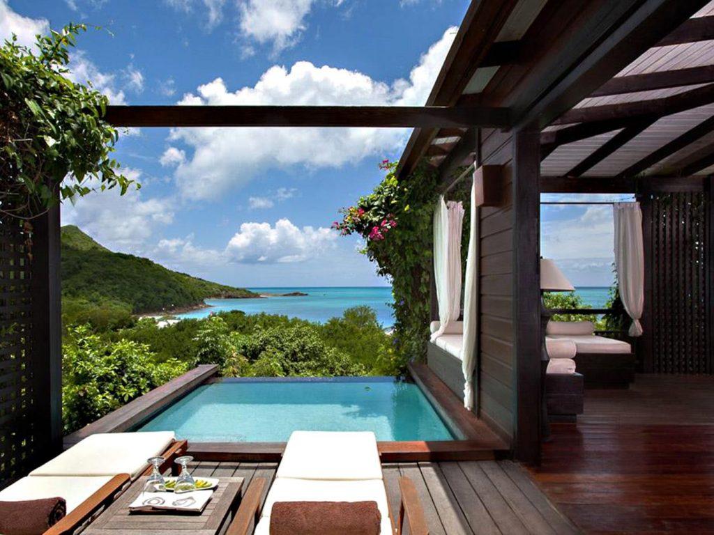 Các thủ tục cơ bản khi lựa chọn đầu tư bất động sản ở Antigua & Barbuda-1
