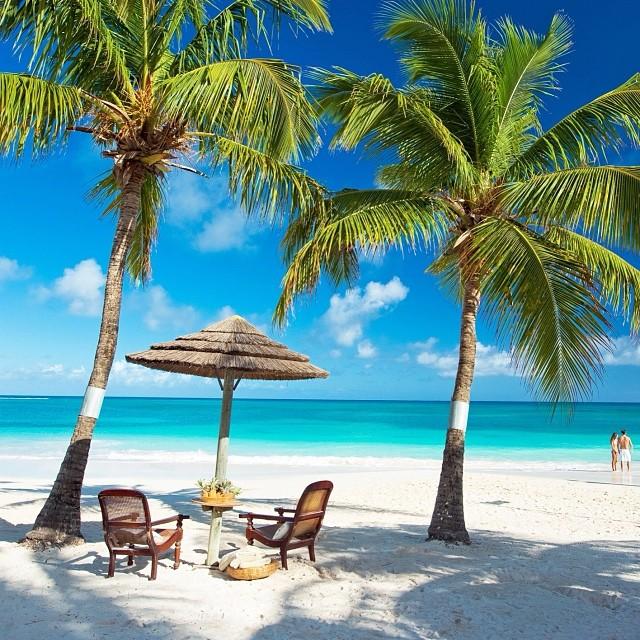 Các thủ tục cơ bản khi lựa chọn đầu tư bất động sản ở Antigua & Barbuda