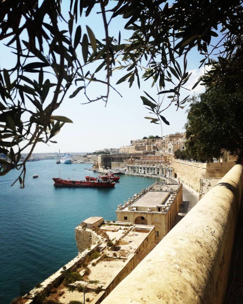 Làm thế nào để mua bất động sản Malta?