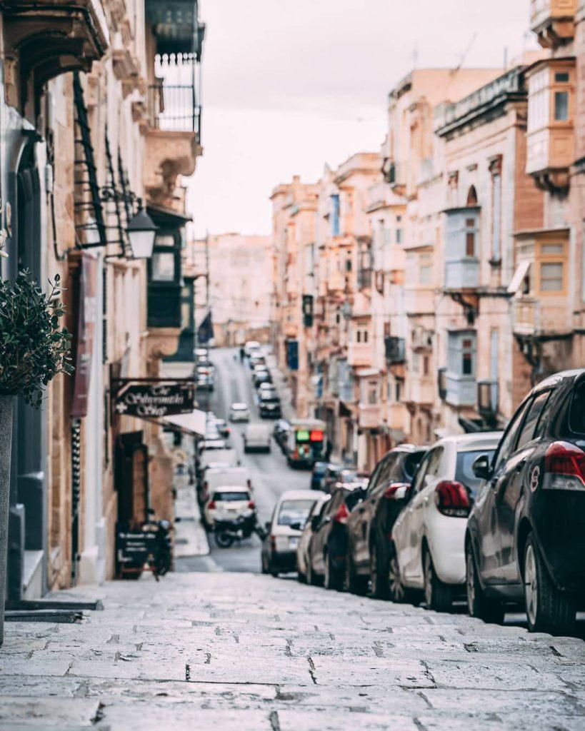 Những câu hỏi thường gặp trong Chương trình định cư Malta-4