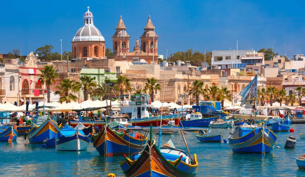 Những câu hỏi thường gặp trong Chương trình định cư Malta