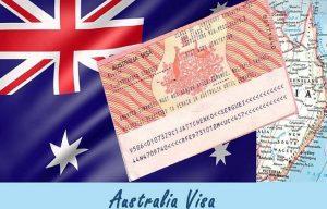 Visa 405 – visa đầu tư hưu trí
