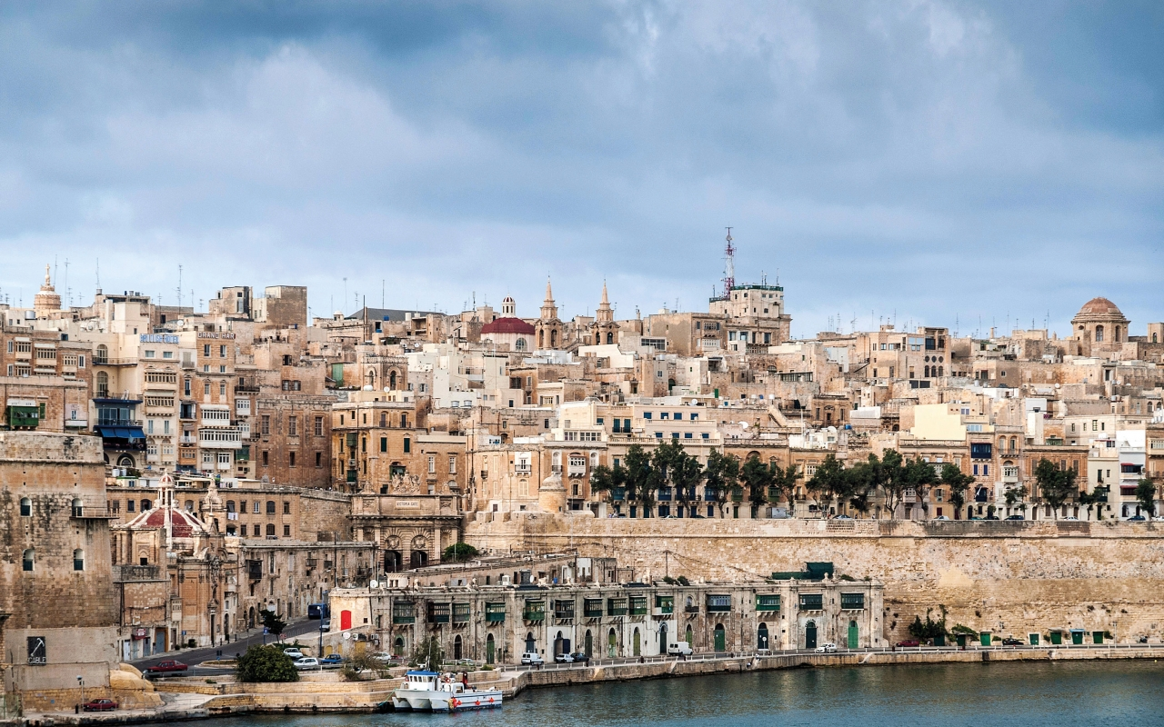 Những lợi ích của Quốc tịch Malta theo chương trình đầu tư cá nhân (MIIP)